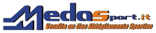 Logo Medasport