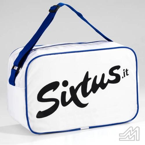Sixtus Borsa MEdicale Completa