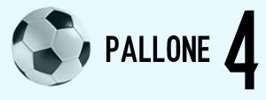 PALLONI 4