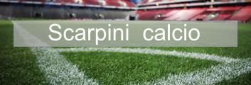 SCARPINI CALCIO