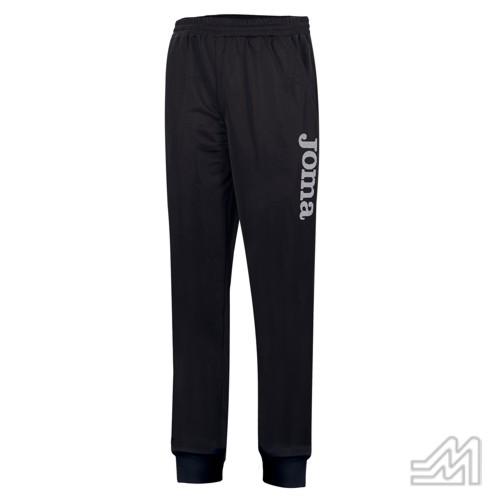Pantalone Tuta Joma Suez  9016P13.10