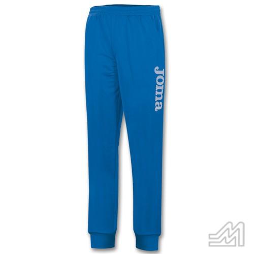 Pantalone Joma Suez  9016P13.35