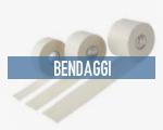 BENDAGGI