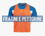FRATINI E PETTORINE