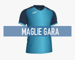 MAGLIE GARA