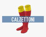 CALZETTONI