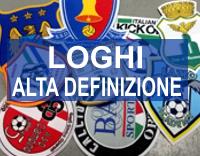 LOGHI ALTA DEFINIZIONE