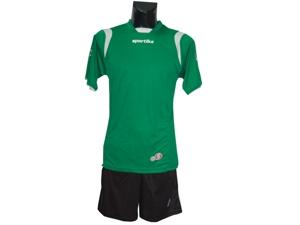 ecc617ef4 Completo calcio Kit calcio Vendita abbigliamento calcio Maglie ...